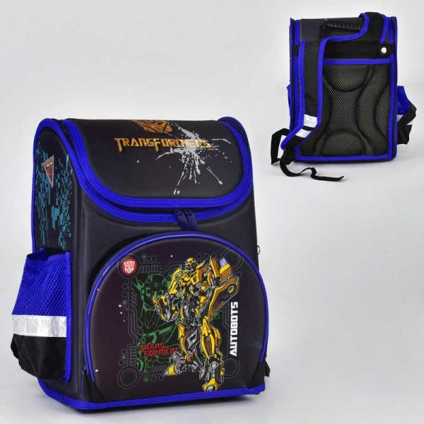 Рюкзак школьный N 00167 (30)