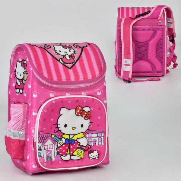Рюкзак школьный N 00173 (30)