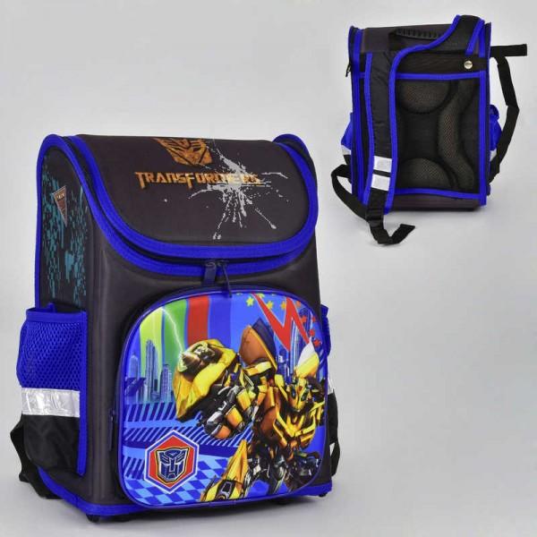 Рюкзак школьный N 00175 (30)