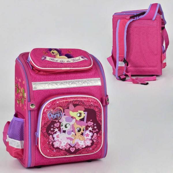 Рюкзак школьный N 00177 (30)