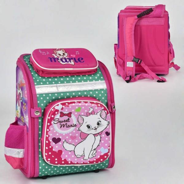 Рюкзак школьный N 00179 (30)