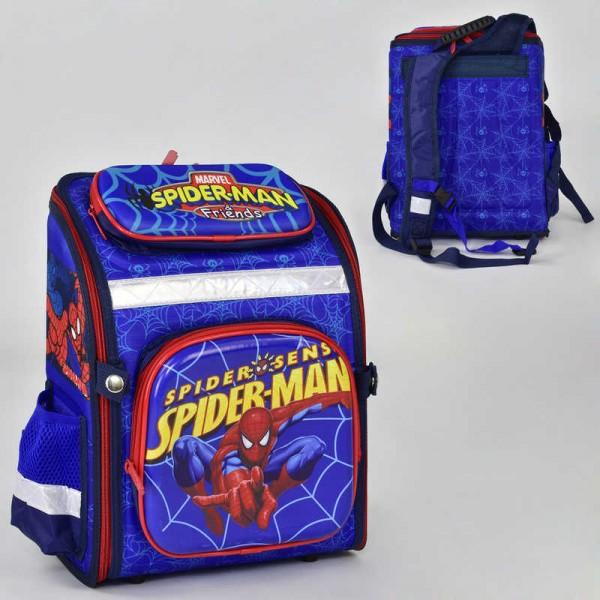 Рюкзак школьный N 00182 (30)