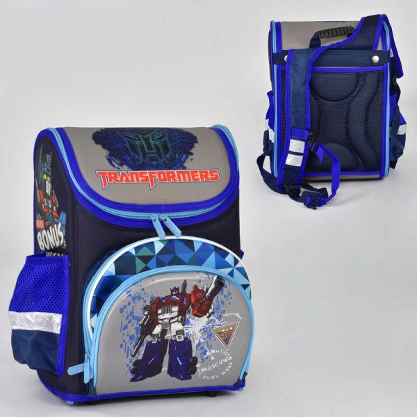 Рюкзак школьный N 00187 (30)