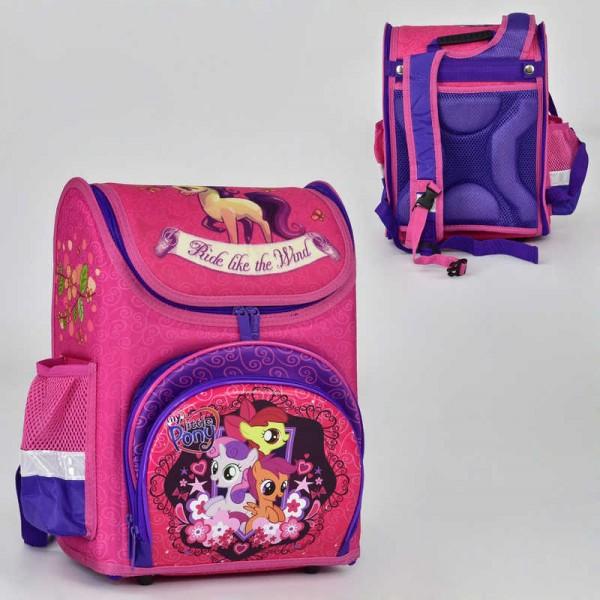 Рюкзак школьный N 00190 (30)