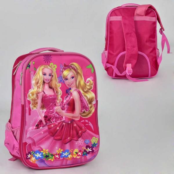 Рюкзак школьный N 00246 (60)