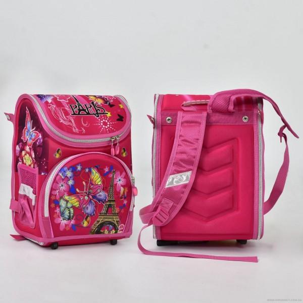 Рюкзак школьный N00150