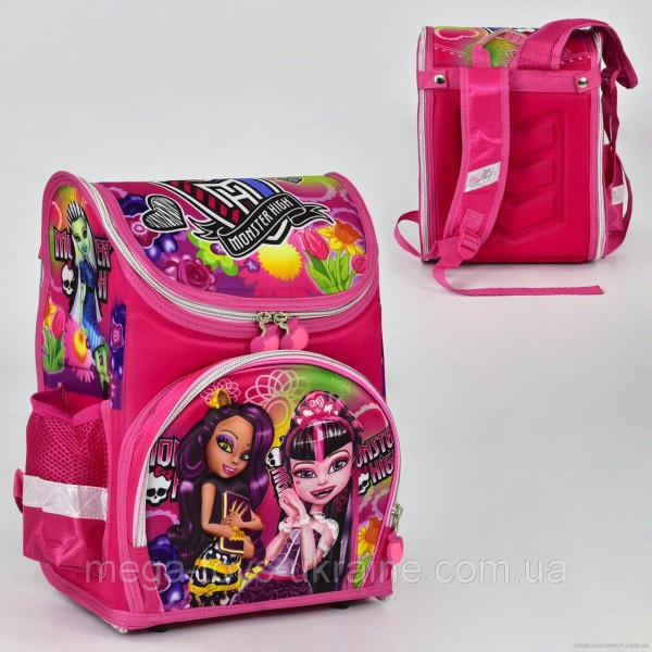 Рюкзак школьный N00153