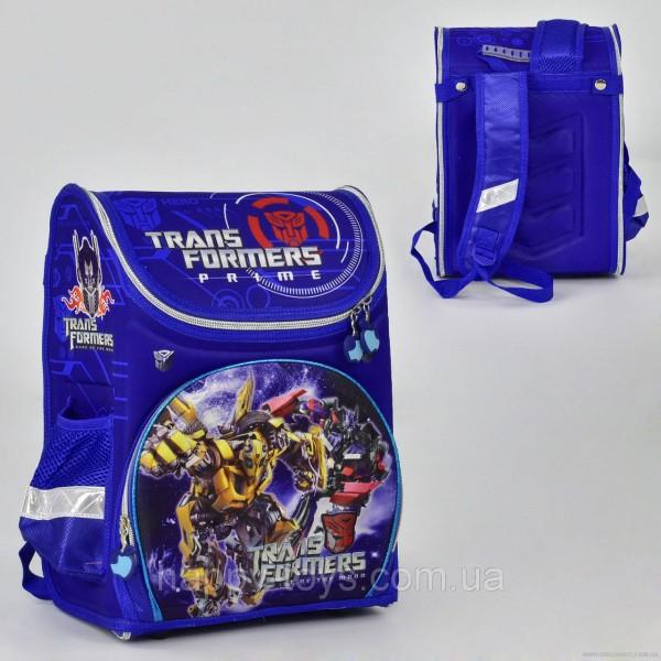 Рюкзак школьный N00156