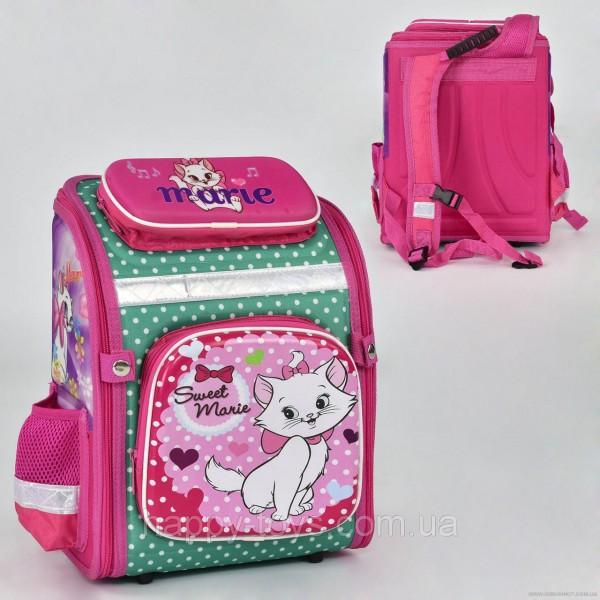 Рюкзак школьный N00179