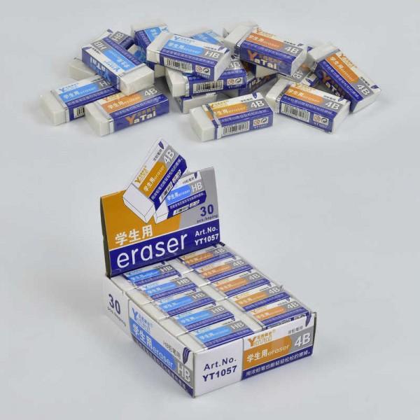 Стирательная резинка 0640 (900)