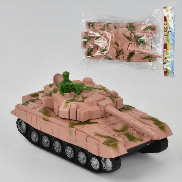 Танк 9909 (108)