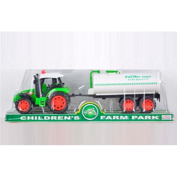 Трактор 2012-21 (72)