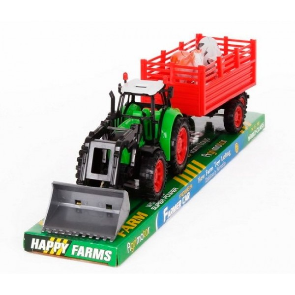 Трактор 2014-14 (48/2)