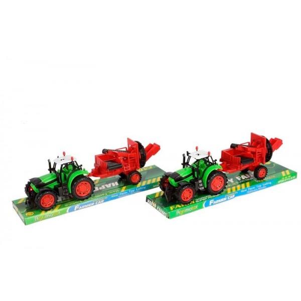 Трактор 2014-77 (60)