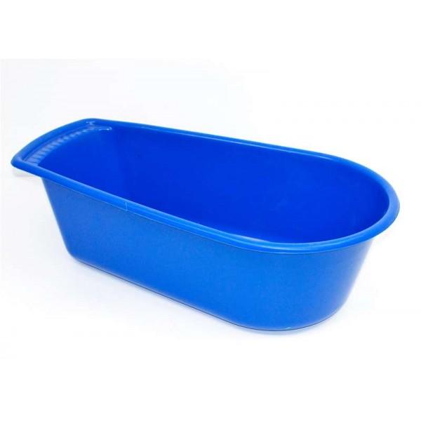 Ванночка детская (10)