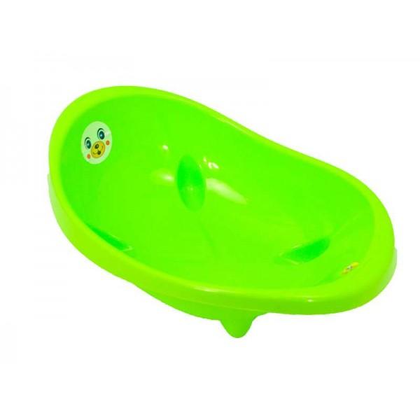 Ванночка детская SL №2 (10)