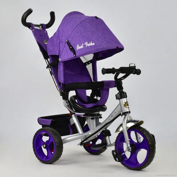 Велосипед 3-х колёс. 5700 - 3870