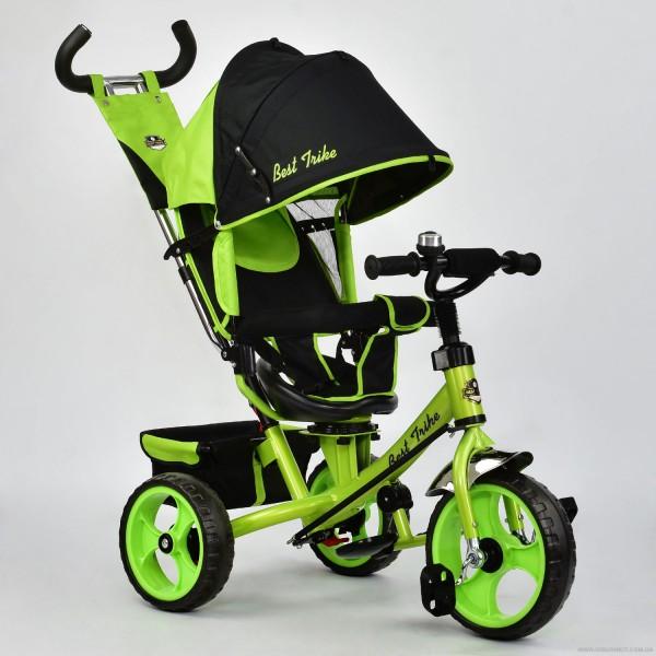 Велосипед 3-х колёс. 5700 - 4120 Best Trike (1)