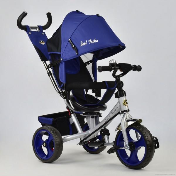 Велосипед 3-х колёс. 5700 - 4230