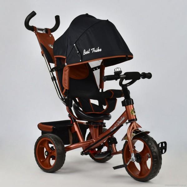 Велосипед 3-х колёс. 5700 - 4340