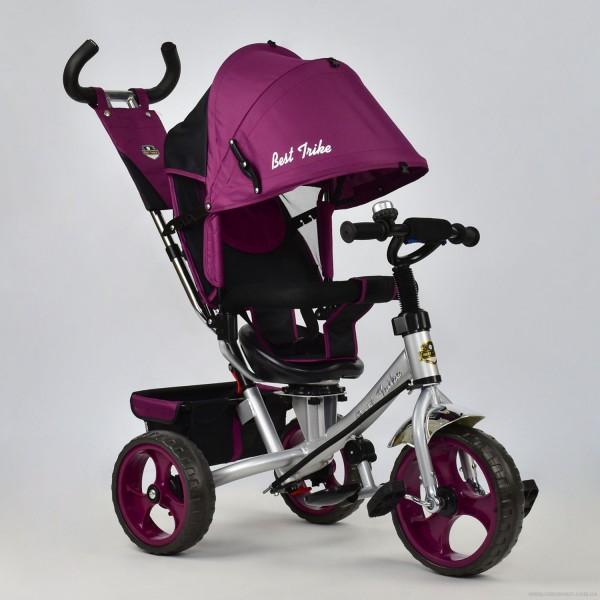 Велосипед 3-х колёс. 5700 - 4450