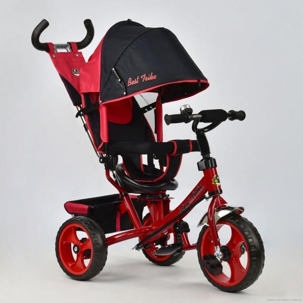 Велосипед 3-х колёс. 5700 - 4670