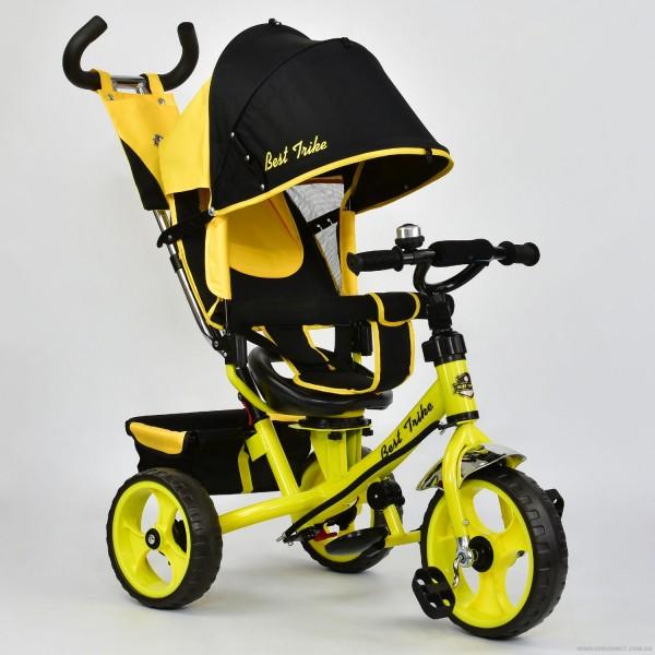 Велосипед 3-х колёс. 5700 - 4890 Best Trike (1)