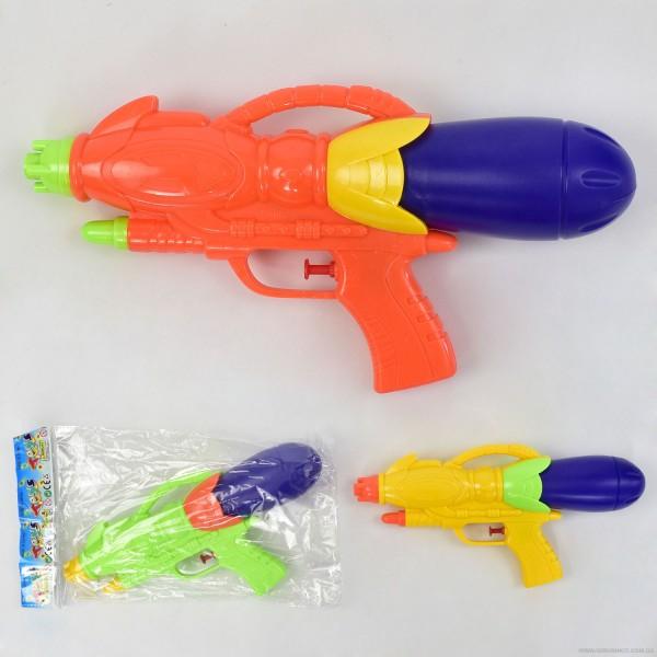 Водный пистолет 0829 (216)