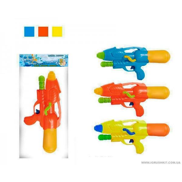Водный пистолет 1166 (96)