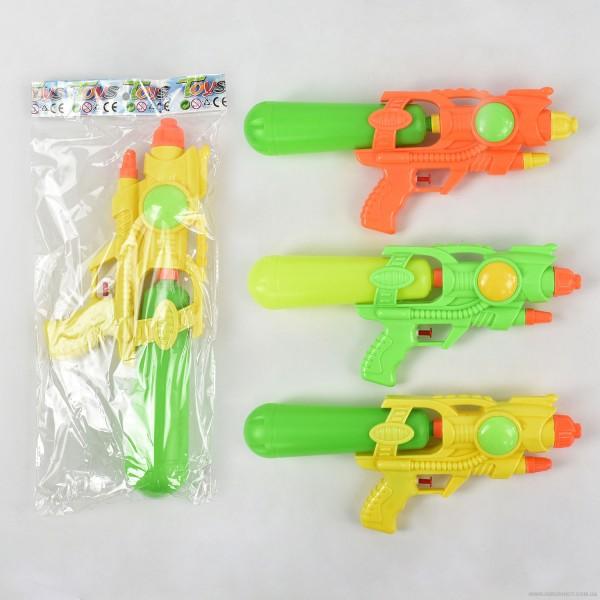 Водный пистолет 3299 (120)