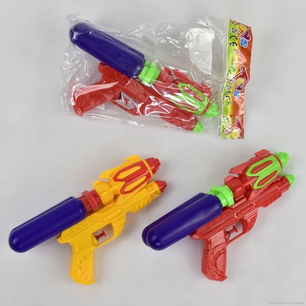 Водный пистолет 4312 А (312/2)