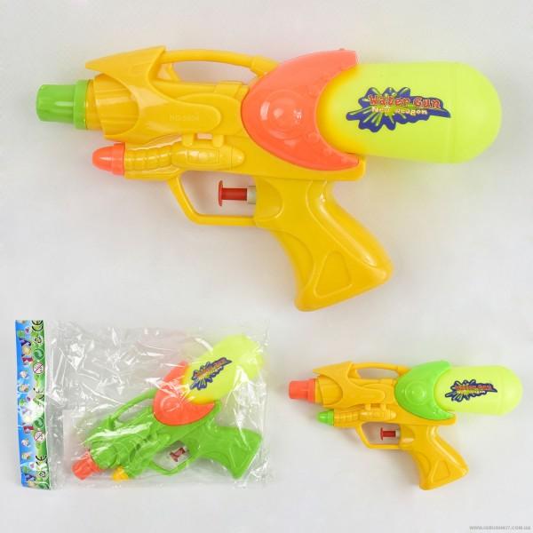 Водный пистолет 5804 (432)