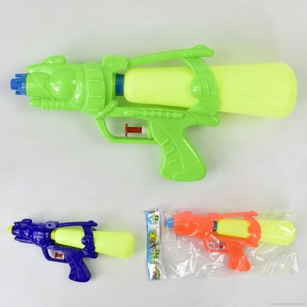 Водный пистолет 620 (360)