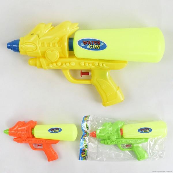 Водный пистолет 621 (288)