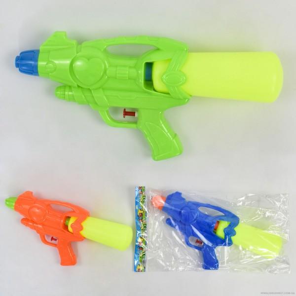 Водный пистолет 622 (192)