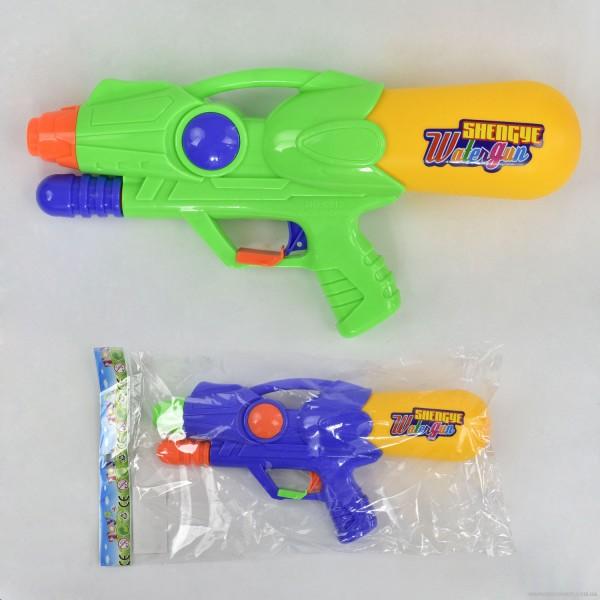 Водный пистолет 6612 (168)