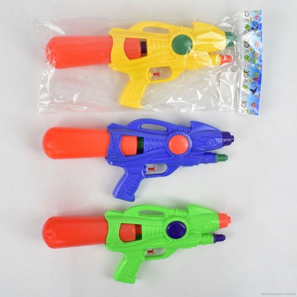 Водный пистолет 7700 (144)