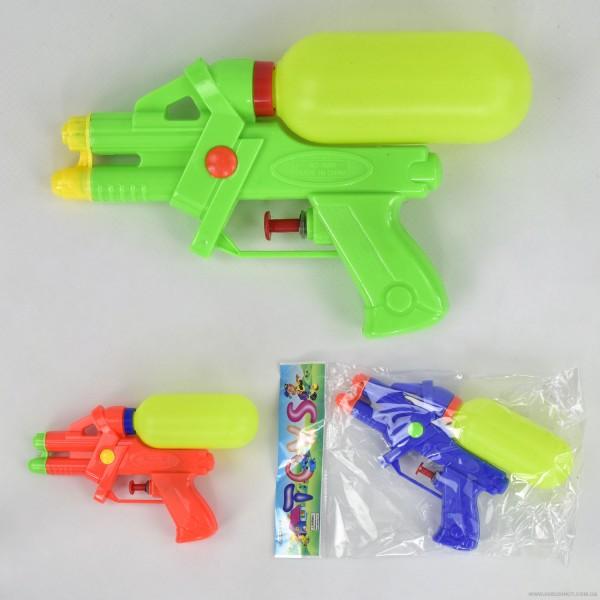 Водный пистолет 8003 (576)