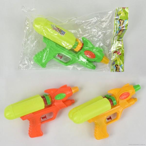Водный пистолет 880 С (240)