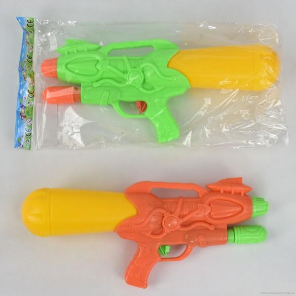 Водный пистолет 920-1 (144)