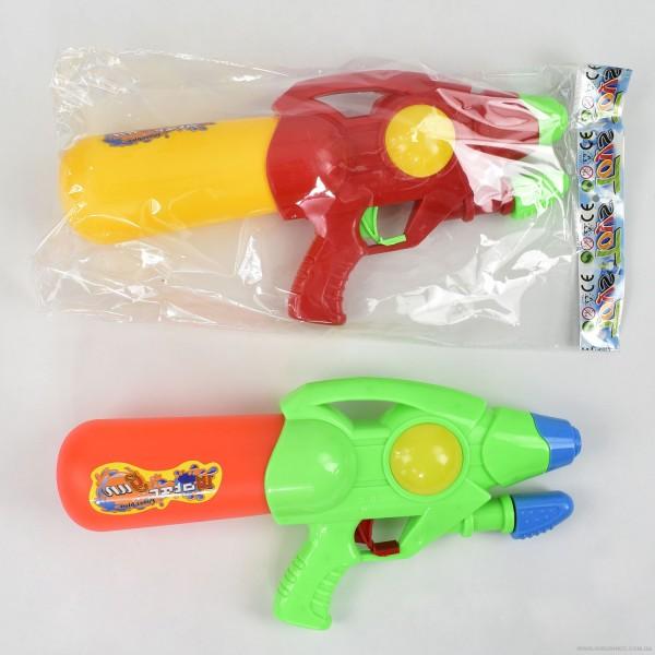Водный пистолет 920-10 (72)