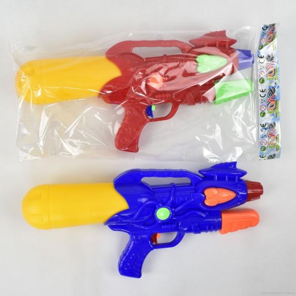 Водный пистолет 920-3 (84)