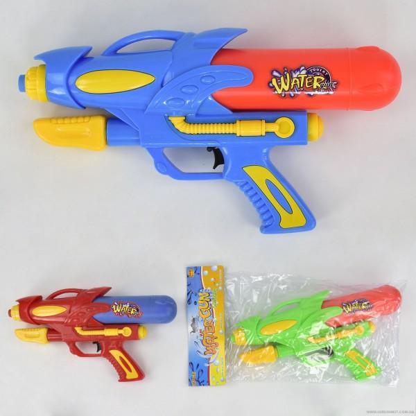 Водный пистолет А 115 (96/2)
