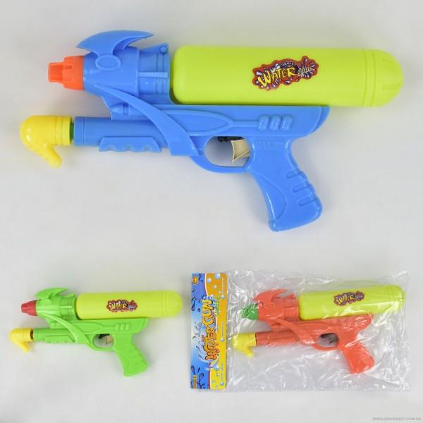 Водный пистолет А 130 (192/2)