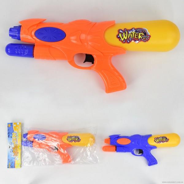 Водный пистолет А 136 (96/2)