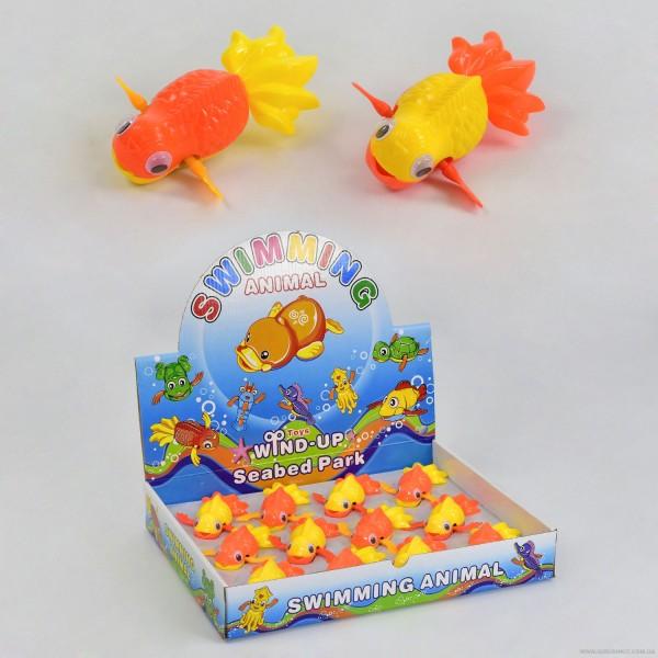 Водоплавающая Игра 013-1 (36)