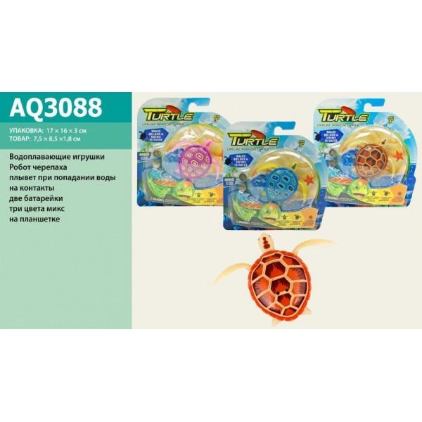 Водоплавающие игрушки AQ3088