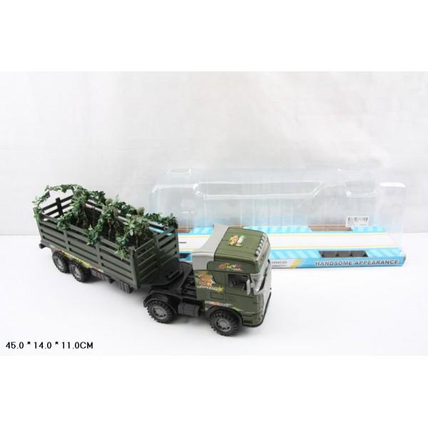 Военная техника инерц 666-99B