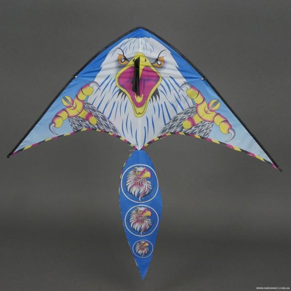 Воздушный змей 772-348 (600)