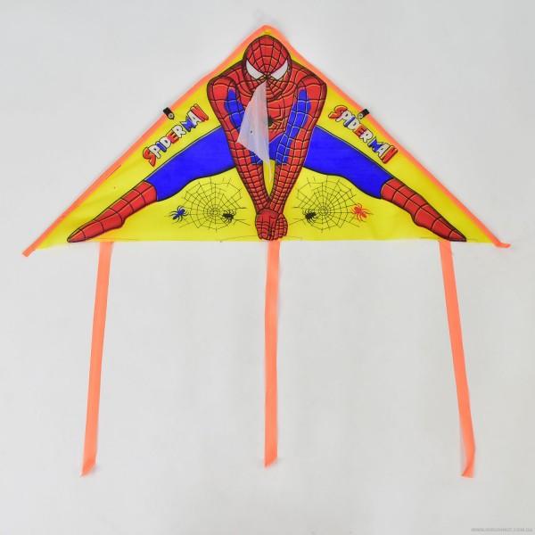 Воздушный змей F 22342 (600)